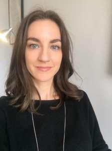 sexologue psychothérapeute