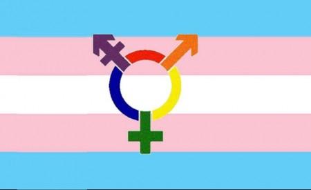 évaluation transgenre, dysphorie genre