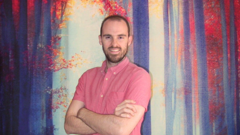 sexologue psychothérapeute montréal